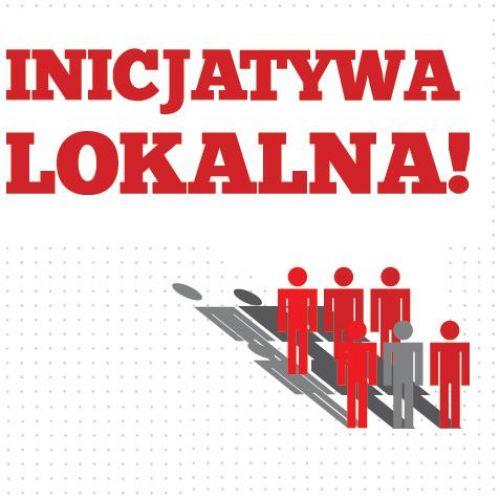 Inicjatywa lokalna
